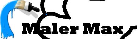 Maler Max – Maler- und Lackierarbeiten Erding